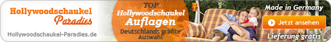 13-06_HSP_MP_Affiliate-Banner_HS_Auflagen