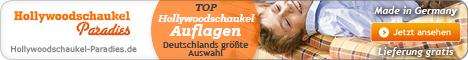 13-06_HSP_MP_Affiliate-Banner_HS_Auflagen2