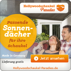 13-06_HSP_MP_Affiliate-Banner_HS_Sonnendächer12
