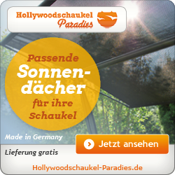 13-06_HSP_MP_Affiliate-Banner_HS_Sonnendächer13