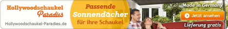 13-06_HSP_MP_Affiliate-Banner_HS_Sonnendächer8