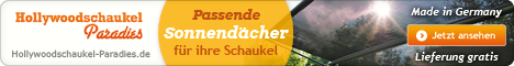13-06_HSP_MP_Affiliate-Banner_HS_Sonnendächer9