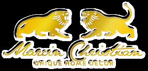 marcin-christian-logo_frei