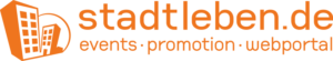 stadtleben_logo